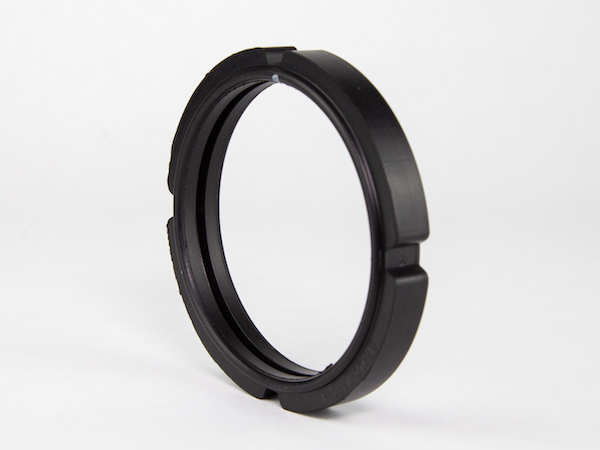 14.3 NEW STYLE FKM SEAL RING