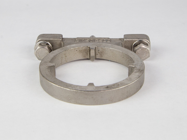 14.3 NEW STYLE RING HOLDER