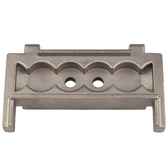 DUAL CHAMBER VALVE CARRIER