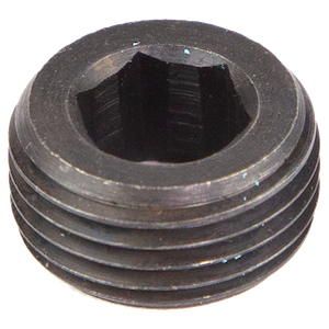 LOCK SCREW