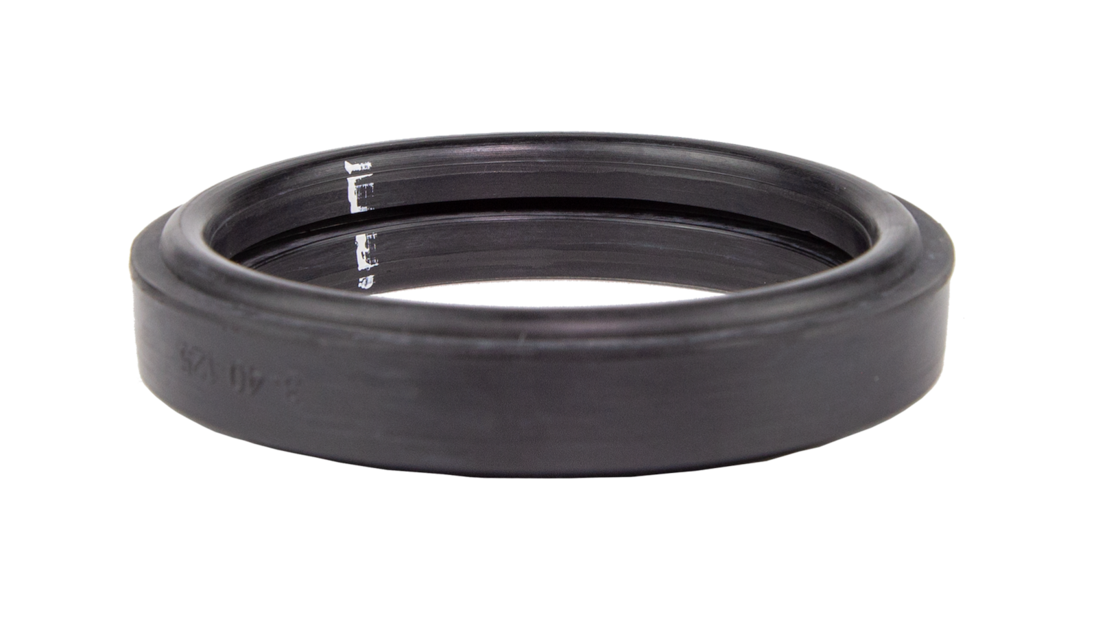 NITRILE SEAL RING