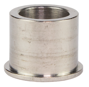 STUFFING BOX GLAND